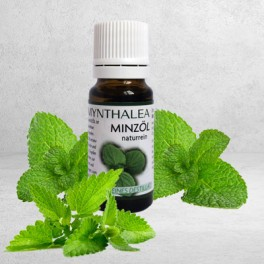 Mint oil 10ml